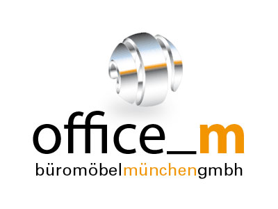 Logo office_m