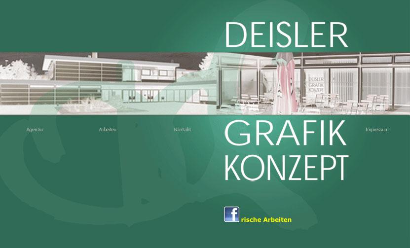 Website_Deisler-alt