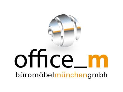 Logo office_m